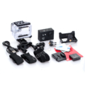 Mini-Sport-Action-Camera-A9-720P-HD-2-0-inch-30M-Diving-Waterproof-Sport-Camcorder-DV (1)