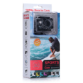 Mini-Sport-Action-Camera-A9-720P-HD-2-0-inch-30M-Diving-Waterproof-Sport-Camcorder-DV