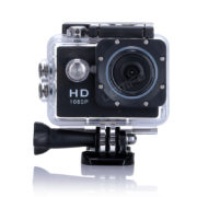 Mini-Sport-Action-Camera-A9-720P-HD-2-0-inch-30M-Diving-Waterproof-Sport-Camcorder-DV (2)