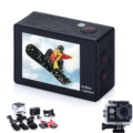 Mini-Sport-Action-Camera-A9-720P-HD-2-0-inch-30M-Diving-Waterproof-Sport-Camcorder-DV (4)