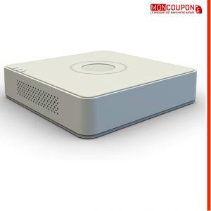 DS-7108-HWI-SL