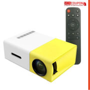 pico-led-projector
