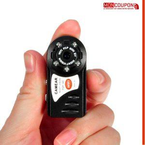 q7-hd-wifi-caméra