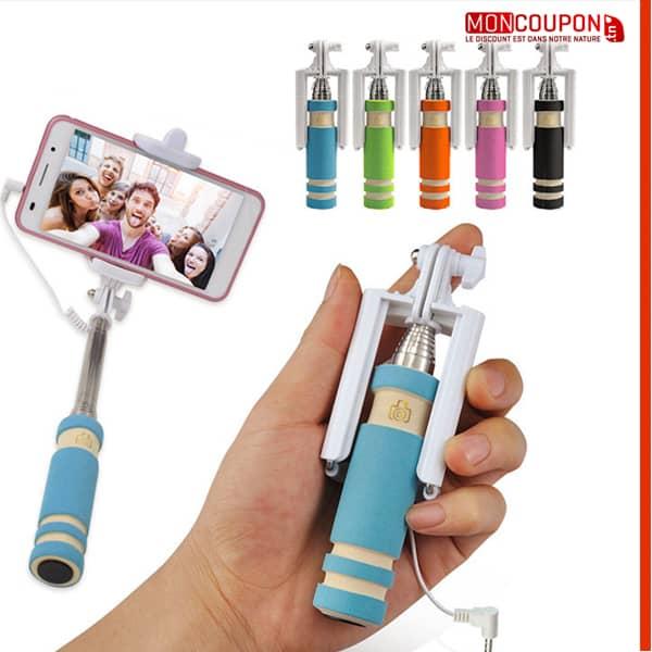 mini-stick-selfi