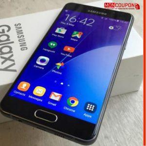 Galaxy-A5-(2016)-4G