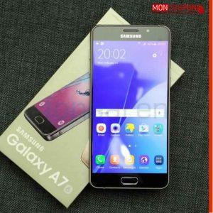 Galaxy-A7-(2016)-4G