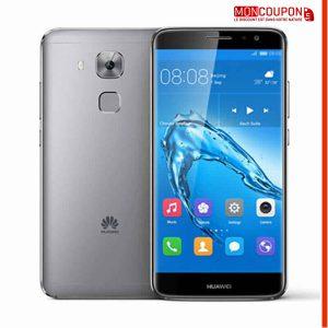 Huawei-G9-Nova-Plus