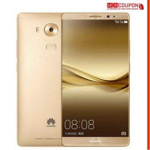 Huawei-Mate-8-32G