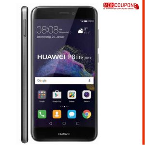 Huawei-P8-Lite-2017-4G