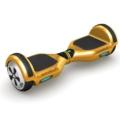 hoverboard-france-dore-gold_large