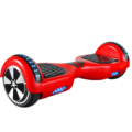 hoverboard-with-lights-red