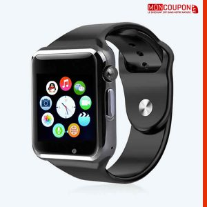 smart-watch-a1-noir