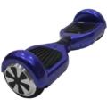 taagway-hoverboard-electrique-6-5-bleu-gyropode
