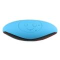 x-6-mini-portable-forme-de-rugby-a-xv-haut-parleu (1)