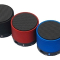 0000146_music-mini-box-bluetooth-speaker