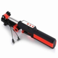 Aluminum-ABS-Monoopod-selfie-stick-power-bank (1)