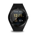 TenFifteen-RX9-Smartwatch-Phone-1-54-inch-MTK6261-Sedentary-Reminder-Pedometer-font-b-Sound-b-font