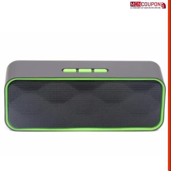 k31-speaker