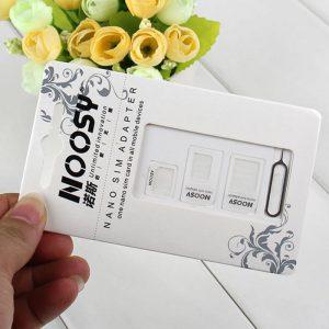 noosy1
