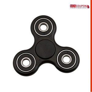 spinner-blanc