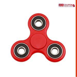 spinner-rouge
