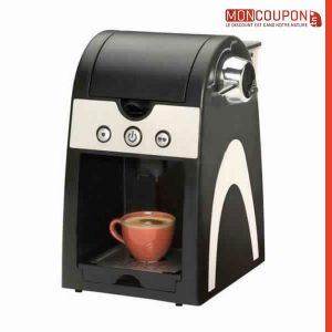 CAFETIERE-MONODOSE