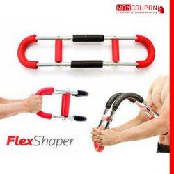 flexshaper