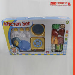 kitchenset2