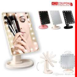 largeled-mirror