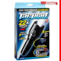 taclight2