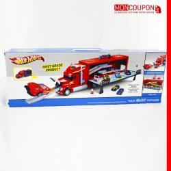 jouetcamion2