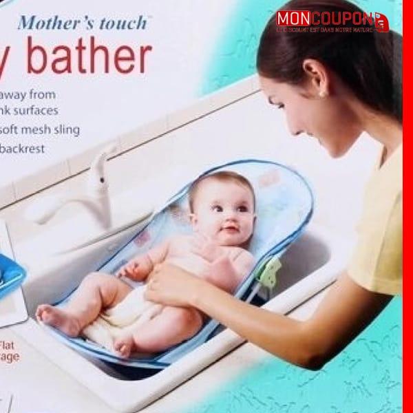 babybather