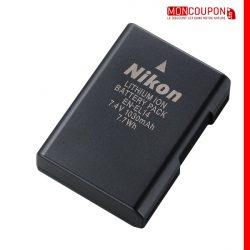 nikonen-el-14