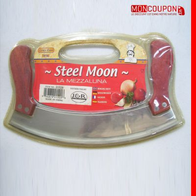 steelmoon