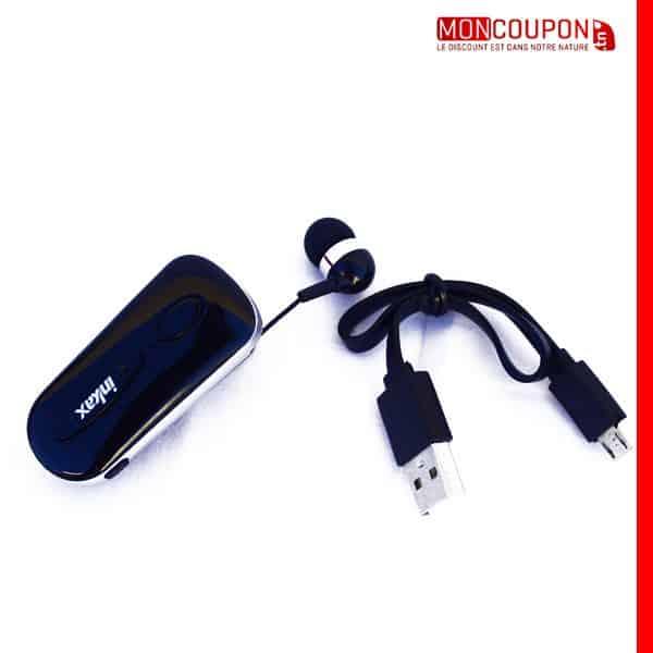 headerphone4inkax