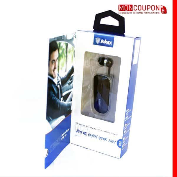inkaxheaderphone2