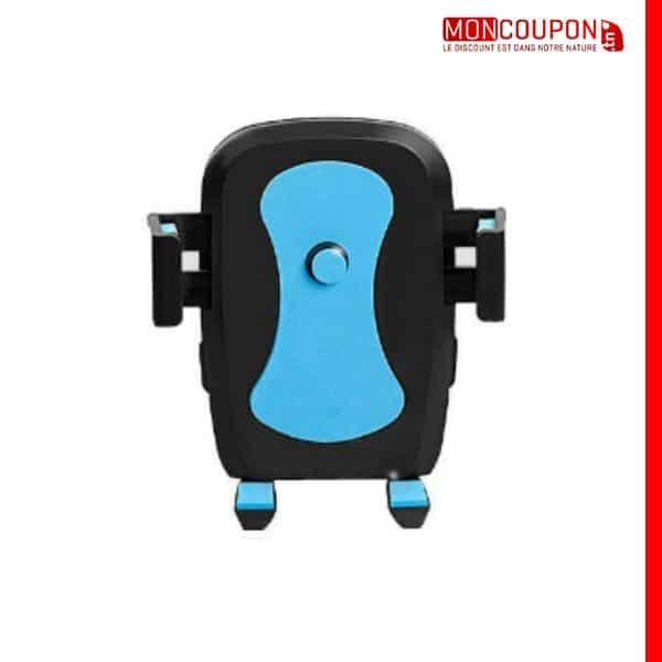mobilephoneholder2