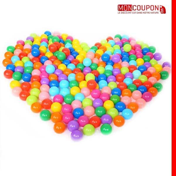 poolball3