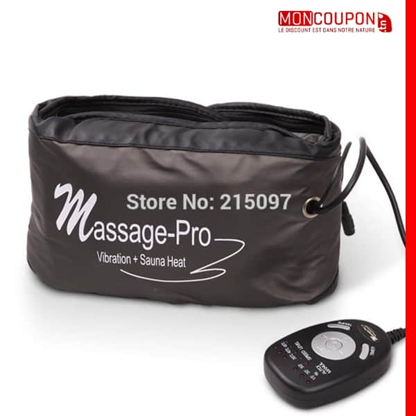 massagepro2